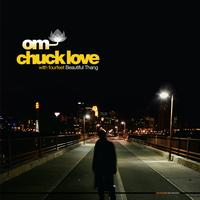 Chuck Love - Beautiful Thang
