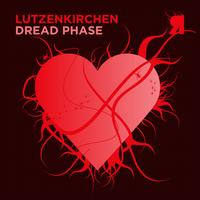 Lutzenkirchen - Dread Phase