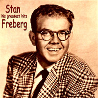 Stan Freberg - Stan Freberg His Greatest Hits