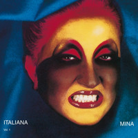 Mina - Italiana Vol. 1
