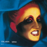 Mina - Italiana Vol. 2