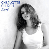 Charlotte Church - Snow