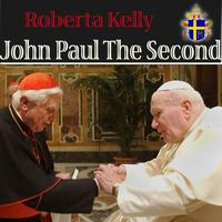 Roberta Kelly - John Paul the Second