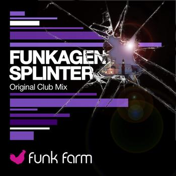 Funkagenda - Splinter
