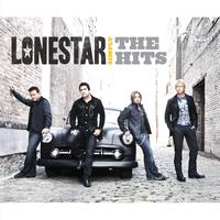 Lonestar - Simply The Hits