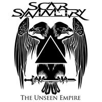 Scar Symmetry - The Unseen Empire