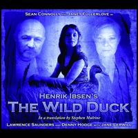 Henrik Ibsen - Theatre Clasics: The Wild Duck