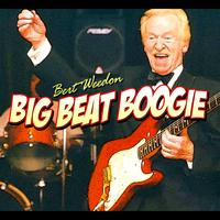 Bert Weedon - Big Beat Boogie