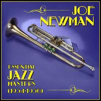 Joe Newman - Essential Jazz Masters (1954-1956)