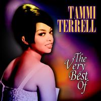 Tammi Terrell - The Very Best Of