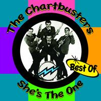 The Chartbusters - She's The One - The Best Of