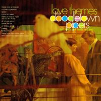 The Doodletown Pipers - Love Themes: Hit Songs For Those In Love