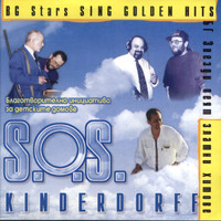 Variuos Artists - S.O.S. Kinderdorff