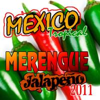 Mexico Tropical - Merengue Jalapeño 2011