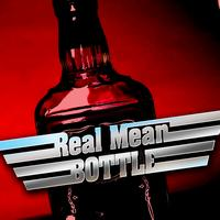 The Hit Crew - Real Mean Bottle - A Tribute to Bob Seger feat. Kid Rock