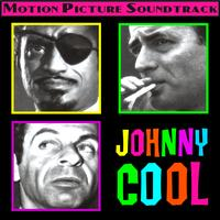 Billy May & His Orchestra - Johnny Cool (Music From The 1963 Motion Picture Soundtrack)