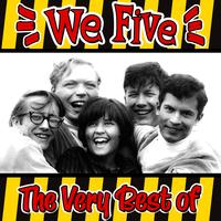 We Five - The Very Best Of