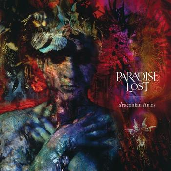 Paradise Lost - Draconian Times (Legacy Edition)