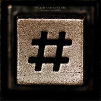 Death Cab for Cutie - Codes and Keys (Deluxe)