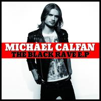 Michael Calfan - Black Rave