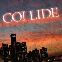 The Hit Crew - Collide - A Tribute to Kid Rock feat. Sheryl Crow and Bob Seger