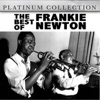 Frankie Newton - The Best of Frankie Newton