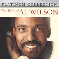 Al Wilson - The Best of Al Wilson