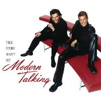 Modern Talking - The Very Best Of (Explicit)