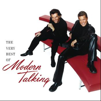 Modern Talking - The Very Best Of