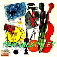 Ray McKinley - Cow Cow Boogie