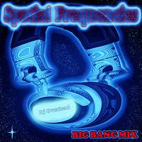 Dj Overlead - Spatial Frequencies (Big Bang Mix)