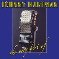 Johnny Hartman - The Very Best Of