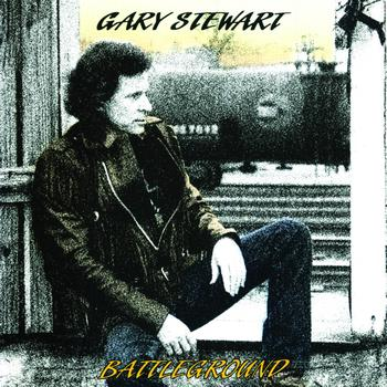 Gary Stewart - Battleground