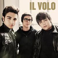 Il Volo - Il Volo (International Version)