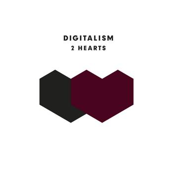 Digitalism - 2 Hearts
