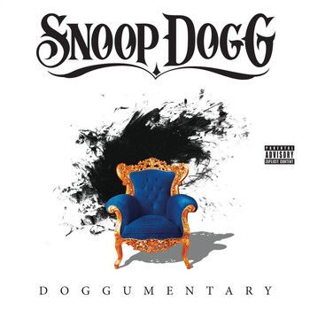 Snoop Dogg - Doggumentary (Explicit)