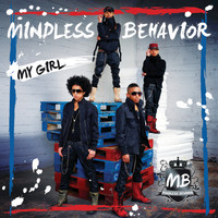 Mindless Behavior - My Girl