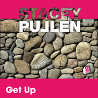 Stacey Pullen - Get Up
