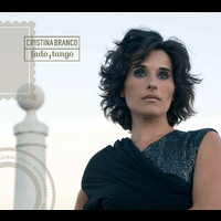 Cristina Branco - Fado Tango (French Version)