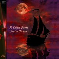 Various Artists - AD Music - A Little More Night Music: Best of A.D. Music, Vol. 6