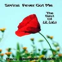 LiL LuLu - Spring Fever Got Me: The Best Of LiL LuLu