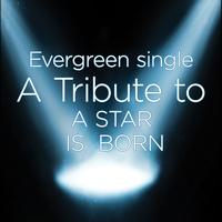 The Hit Crew - Evergreen Single: A Tribute to a Star is Born