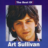 Art Sullivan - The Best of Art Sullivan