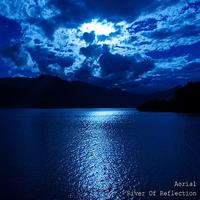 Aerial - River of Reflection