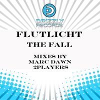 Flutlicht - The Fall