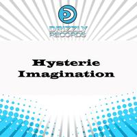 Hysterie - Imagination