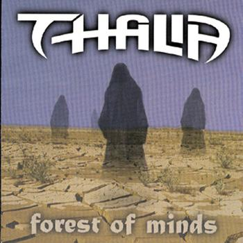 Thalia - Forest of minds