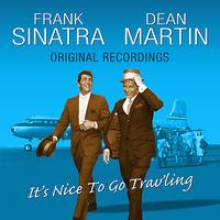 Frank Sinatra - It's Nice To Go Travelling (Remastered)