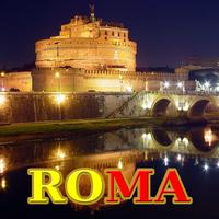 Various Artists - Roma