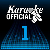 Various Artists - Karaoke Official Volume 1